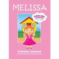Melissa - English Version