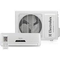 Ar Condicionado Split Electrolux Inverter Techno BI12F/BE12F 12.000 BTUs Frio 220V