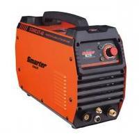 Maquina de corte Plasma 35a STARCUT-40 SMARTER -