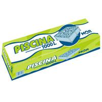 Piscina Infantil Mor 1000 litros
