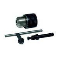 Mandril BR Tools 10mm 1/2