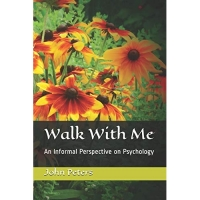 Walk with Me: An Informal Perspective on Psychology