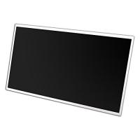 Tela Notebook LED 14.0