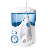 Escova Dental Elétrica