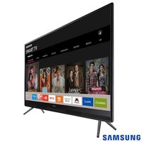 Smart TV Samsung LED Full HD 40