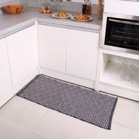 Tapete para Cozinha Havan Athenas 50cmx1.20m Algodão