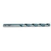 Broca 2,80mm Lenox / Twill Tw204 Ar Din 340 Longa
