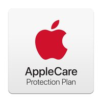 AppleCare Protection Plan para iMac
