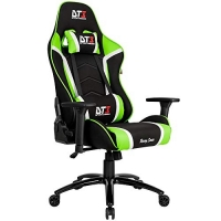 Cadeira Gamer DT3sports Modena Fabric Green (11364-5)
