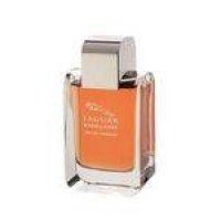 Perfume Jaguar Excellence Intense EDP For Men 100ML
