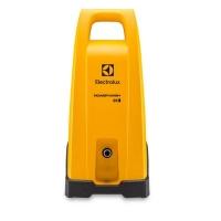 Lavadora De Alta Pressão Electrolux Power Wash Eco Ews30 1800 psi Amarela