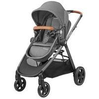 Carrinho de Bebê Maxi-Cosi Anna Sparkling Grey