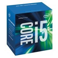 Processador Intel 6400 Core I5 1151 2.70GHz Box Bx80662i56400