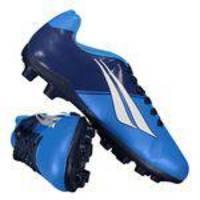 5f91c25c79 Chuteira Penalty Soccer Matís VII Campo Juvenil Azul