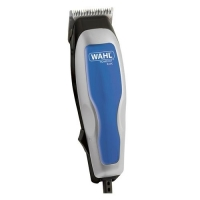 Máquina de Corte Wahl - Clipper Home Cut Basic 220V