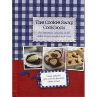 The Cookie Swap
