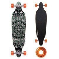 Skate Multilaser Longboard 2 ES014