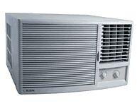 Ar Condicionado de Janela Elgin EAQ 18000-2 18000BTUs Quente e Frio