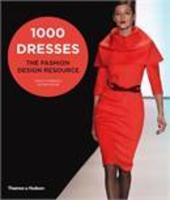 1000 Dresses
