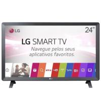 Smart Tv 24Tl520s Lg 24``