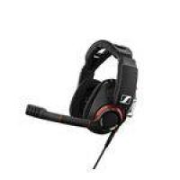 Gsp 500 Sennheiser Gaming Headset