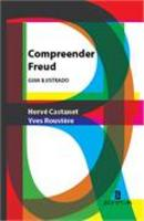 Compreender Freud - Guia Ilustrado