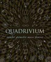 Quadrivium - The Four Classical L