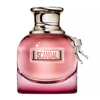 Scandal by Night Jean Paul Gaultier Perfume Feminino - Eau de Parfum 30ml
