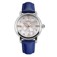 Relógio Backer Bona Men - 13008122F