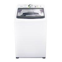 Máquina de Lavar Consul CWH14AB 14Kg Branca