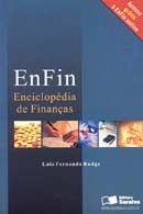 En Fin - Enciclopédia de Finanças