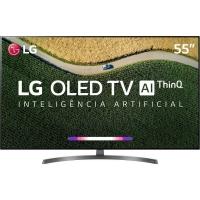 Smart TV Oled 55 4k LG OLED55b9PSB
