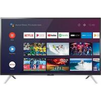 Smart TV LED 32 Semp 32S5300 Conversor Digital