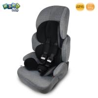 Cadeira para Auto Maxibaby Mescla Grey Grupo I, II, III
