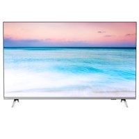 Smart TV Philips Led 50\