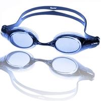 Óculos de Natação Gold Sports Racer