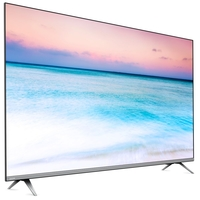 Smart TV Philips Led 50 50PUG6654/78