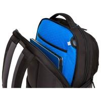 Mochila Para Notebook Até 15 Dell Professional