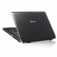 Notebook Itautec InfoWay W7425 Dual Core P6200 2.13Ghz 2GB 320GB Intel