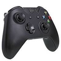 Controle X-Box One Sem Fio Knup KP-5131