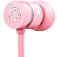 Fone de Ouvido Beats by Dr. Dre In Ear UrBeats Rosa Nick