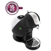 Cafeteira Arno DM00 Dolce Gusto Melody 3 Preto