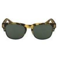 Óculos De Sol Nike Volition Ev0879 210/54 Tartaruga