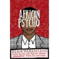 African Psycho - 2007