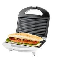 Sanduicheira Best Mini Grill Txs-8801 220V