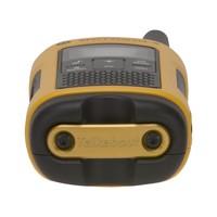 Rádio Comunicador Motorola Talkabout T400BR Até 30km 30 Canais 2 Peças