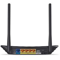Roteador Dual Band TP-Link AC750 Archer C2 Wireless