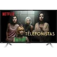 Smart TV LED 32 Semp Toshiba TCL 32L2800 Conversor Integrado