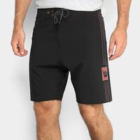 909ff8256c Comparar preços de Shorts e Bermudas Baratos é no JáCotei