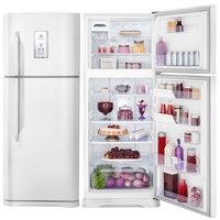 Refrigerador Electrolux TF51 Frost Free 433 Litros Branco
